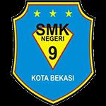 SMKN 9 Kota Bekasi